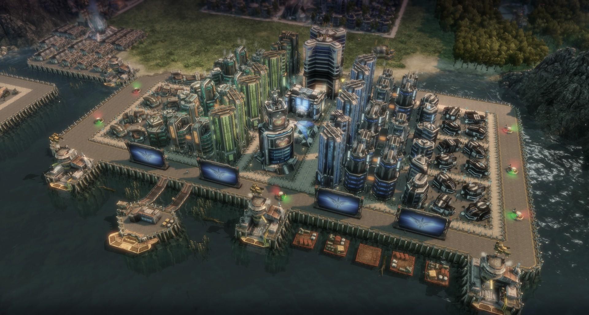 Image Result For Game Mod Foruma